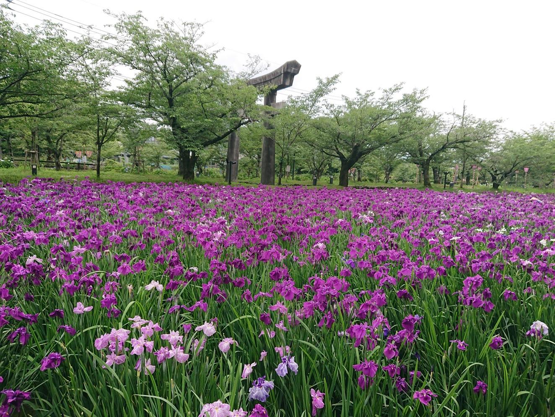 大村市観光コンベンション協会主催の研修に参加してきました!!